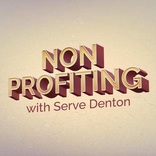 Nonprofiting's avatar