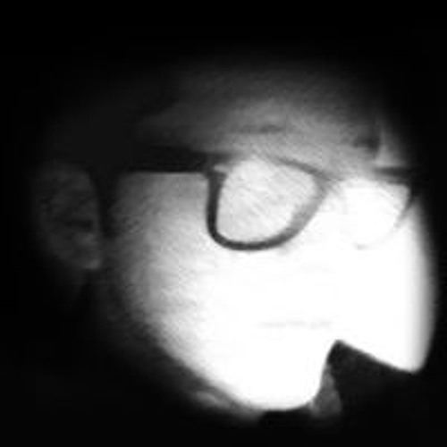 Yøzue Møra's avatar