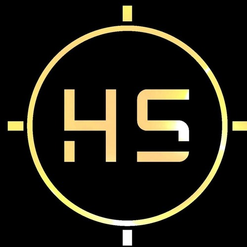 HSTRY (Formally known as HS)'s avatar