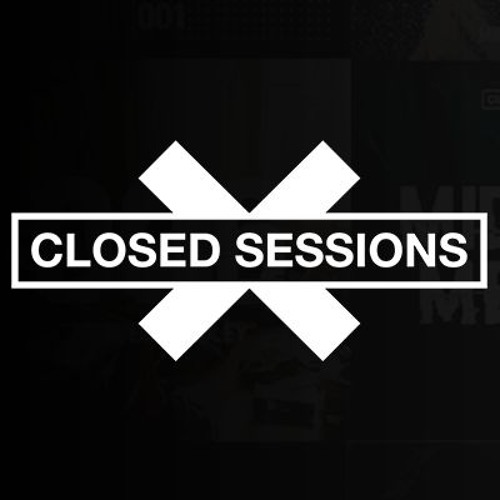 Closed Sessions's avatar