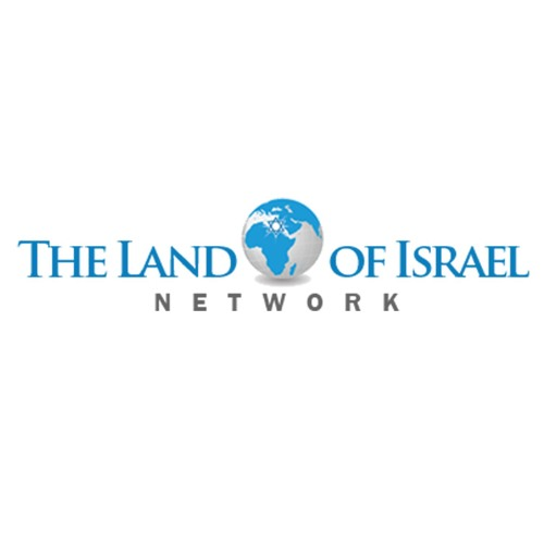 The Land of Israel's avatar