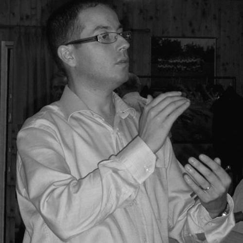 Manolo Da Rold's avatar