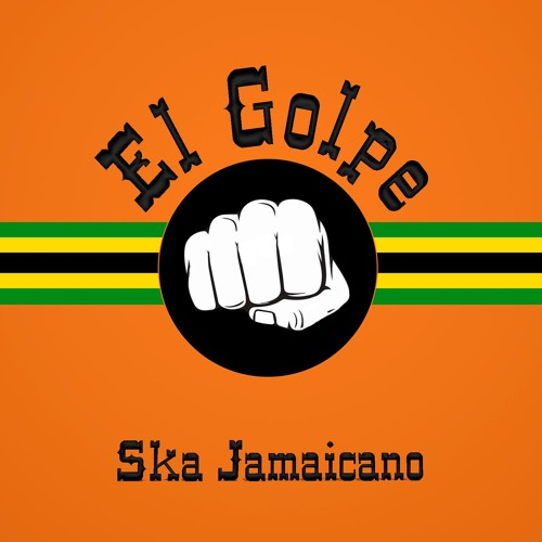 El Golpe Ska's avatar