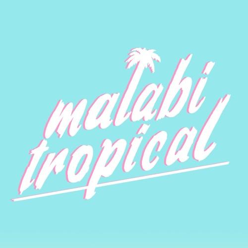 Malabi Tropical's avatar