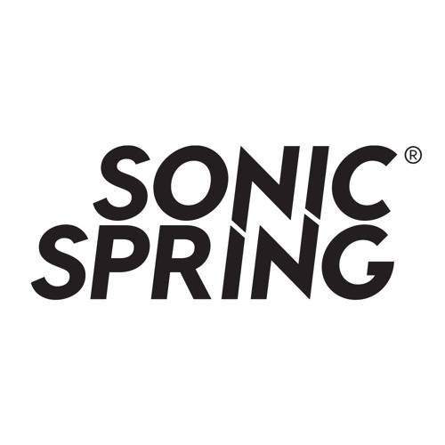 SONIC SPRING's avatar