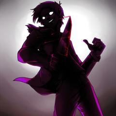 purple guy chara bumblebesam YouTube