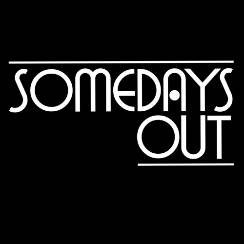 Somedays Out's avatar