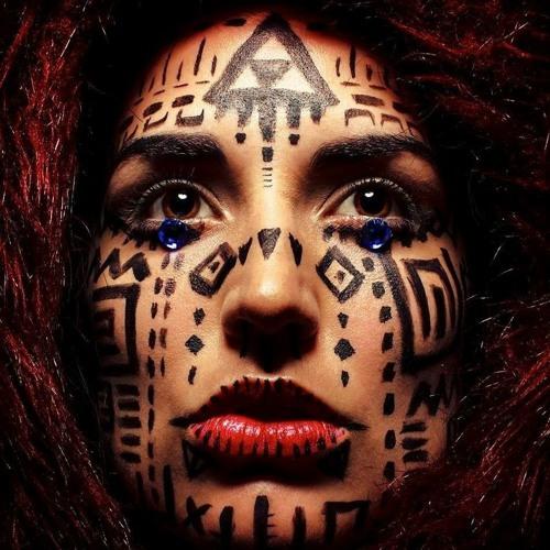 Katy Starr & PCG's avatar