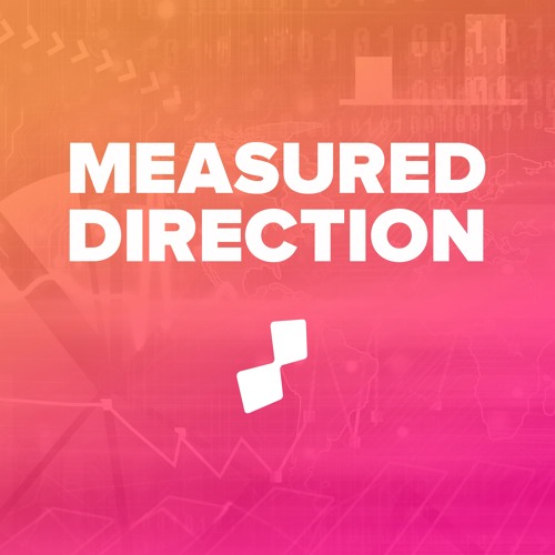 Measured Direction's avatar