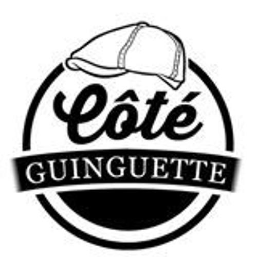 Côté Guinguette's avatar