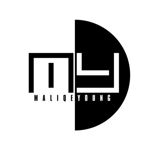 MaliqeYoung's avatar