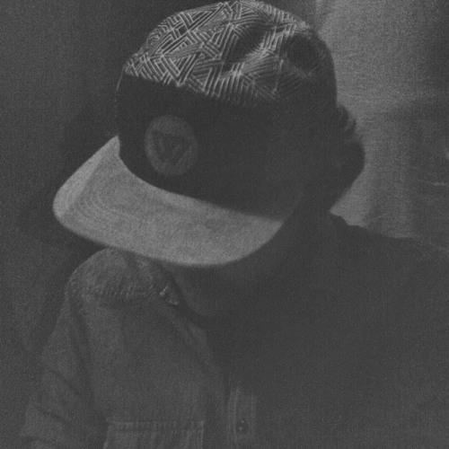 Nycksés's avatar