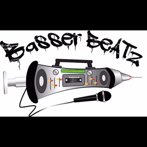 BasserBeatz's avatar