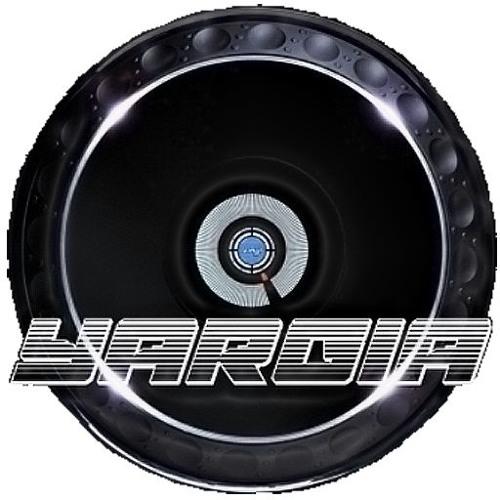 YARGIA's avatar