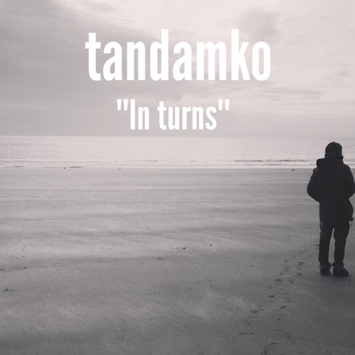 tandamko's avatar