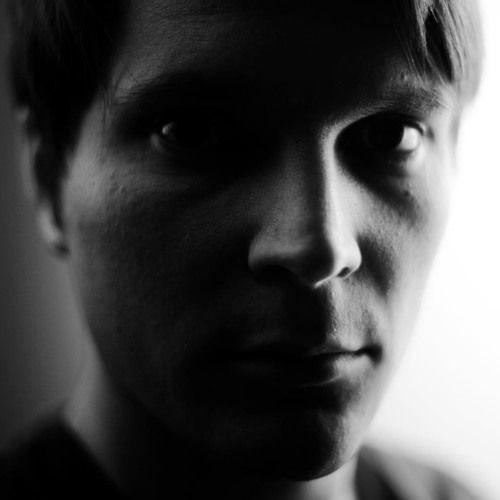 Wolfram Gruss's avatar