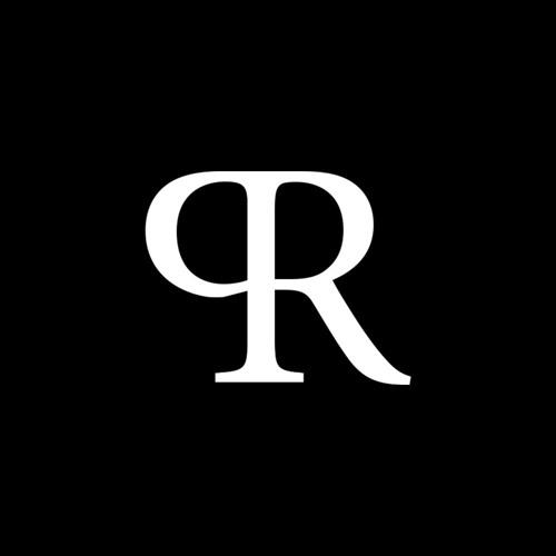 Aurelijus Lasys's avatar