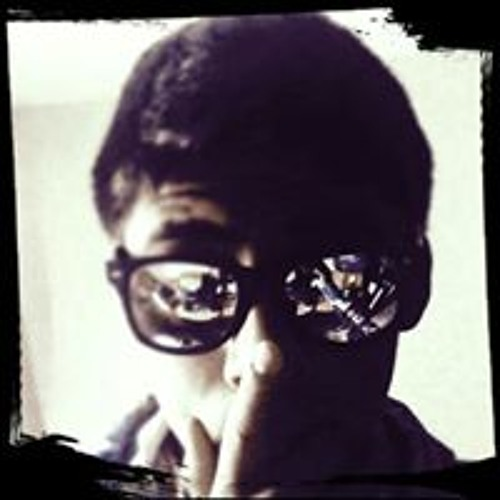 Alexis Sibaja Cortes's avatar