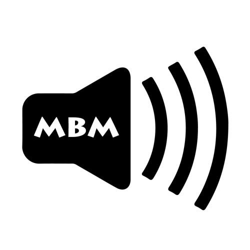 Macrobiótica Mediterránea's avatar