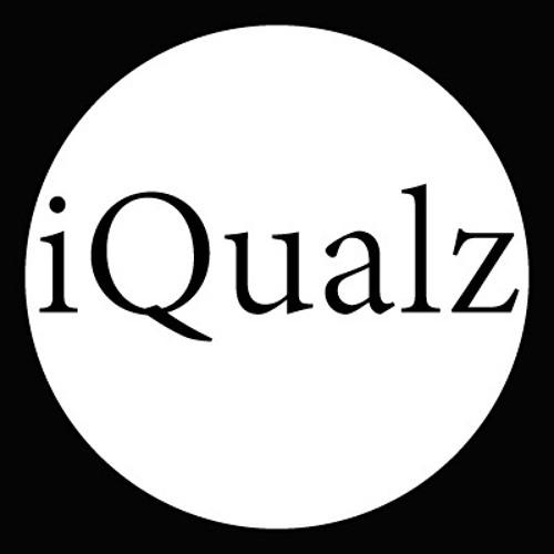 IQualz's avatar