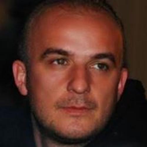 İlyas Balta's avatar