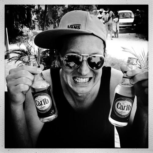 Sven Bornemann's avatar