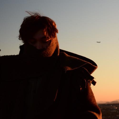 Krystof's avatar