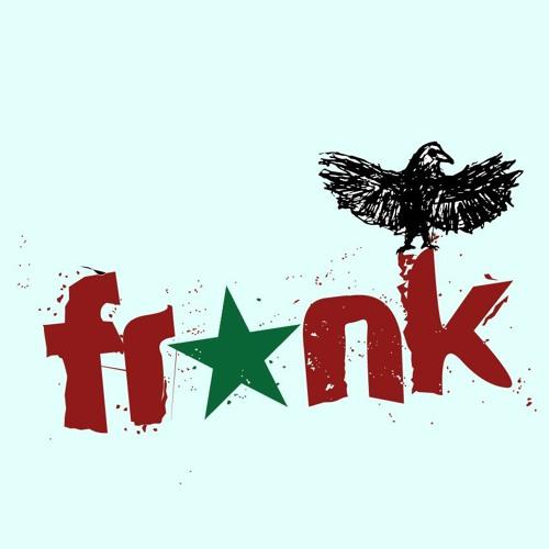 Für immer Frank's avatar