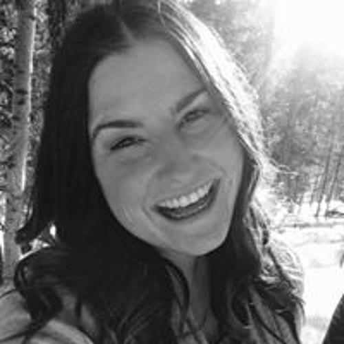 Cassie Zaychuk's avatar