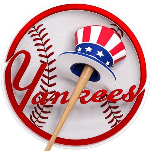 The Yankees's avatar