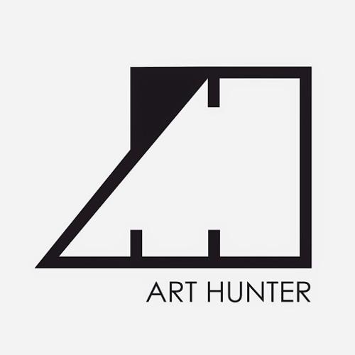 Art Hunter design's avatar