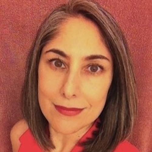 michelescutti's avatar