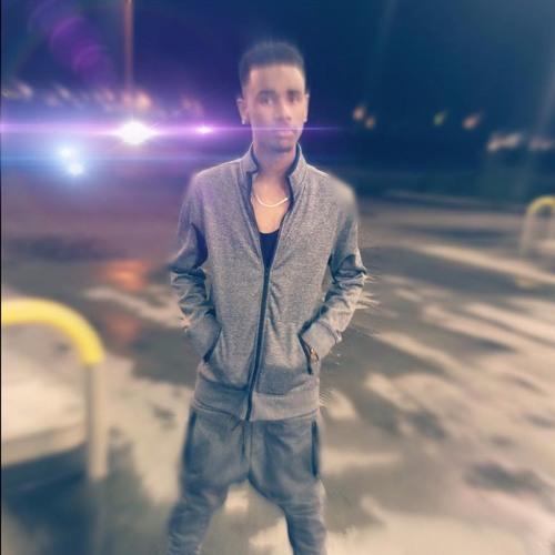 Prince j's avatar