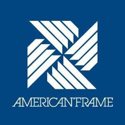 AmericanFrame's avatar