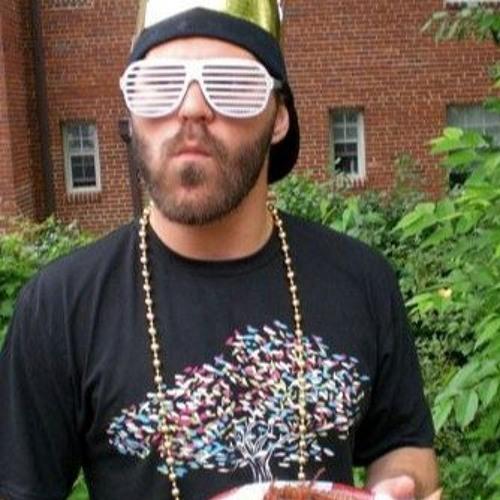 Brendan Kittredge's avatar
