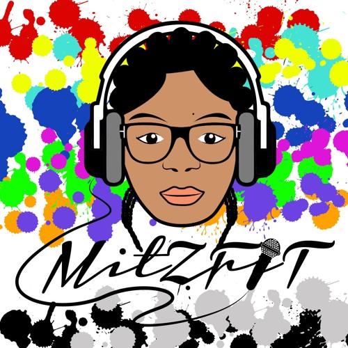 MitZfit Music's avatar