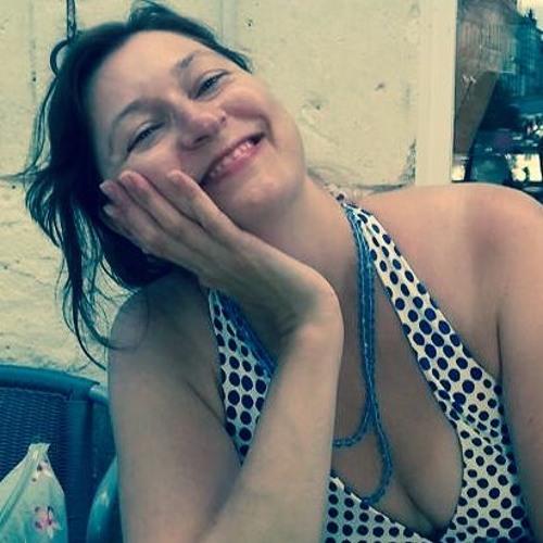 Suzy van Leeuwen's avatar