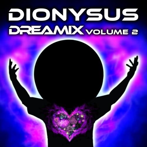 Dionysus Dreams's avatar