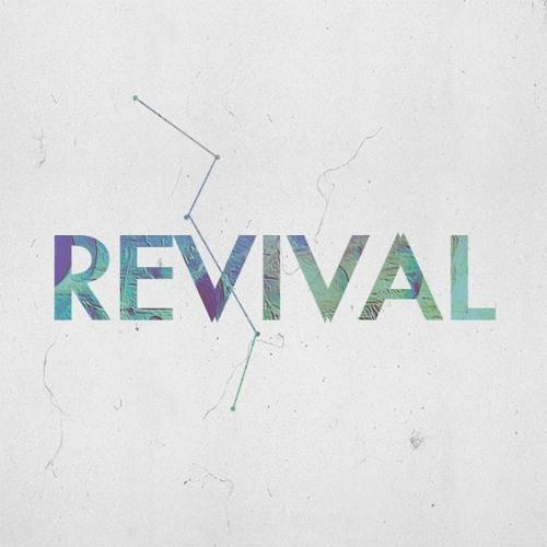 Revival EDM's avatar