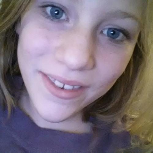 Riley rene's avatar