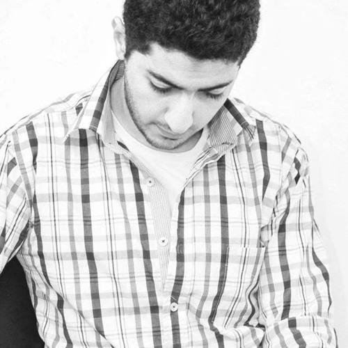 Zenden101's avatar
