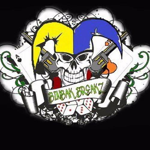 binbak breakz's avatar