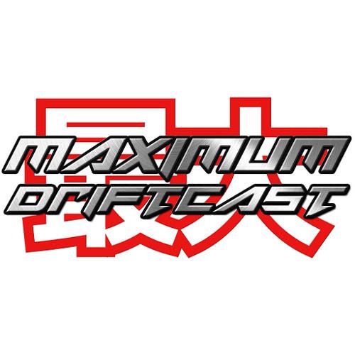 Maximum Driftcast's avatar