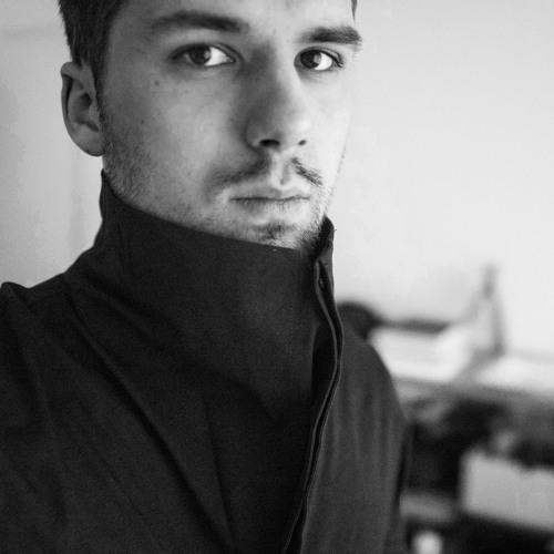 rythinks's avatar