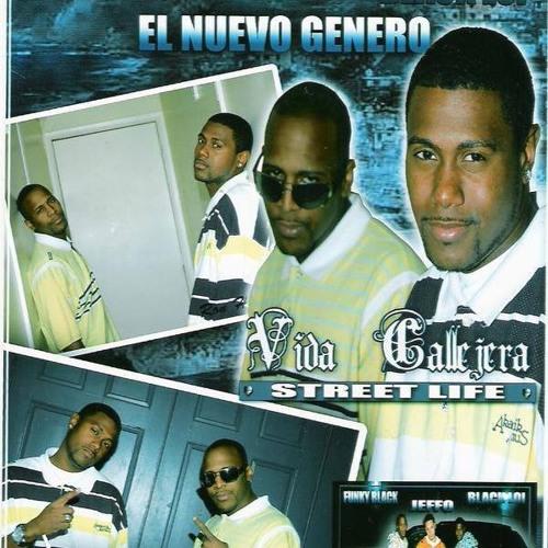 Villacanona's avatar