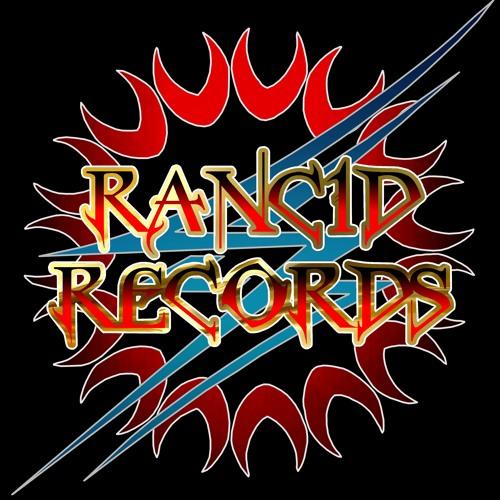 Rancid Records's avatar