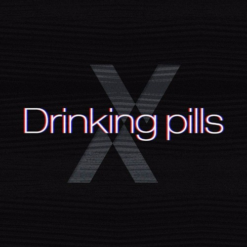 Drinking Pills's avatar