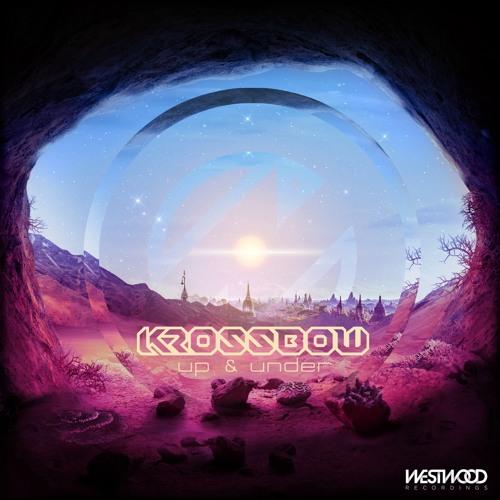 Krossbow's avatar