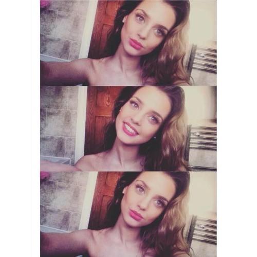Shauna-Leigh's avatar