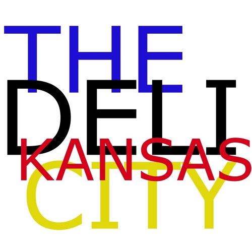 The Deli KC Podcast - Episode 1